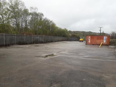 Thumbnail Land for sale in The Yard, Carnon Valley, Carnon Downs, Truro, Cornwall