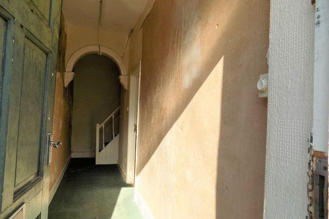 Entrance of Grape Street, Allerton, Bradford 15 BD15