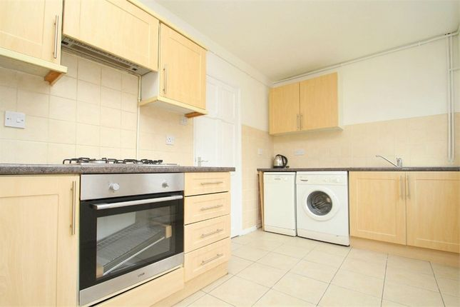 Thumbnail End terrace house to rent in Torridge Road, Langley, Berkshire