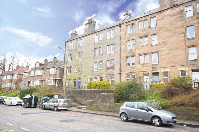 1 bed flat for sale in Balcarres Street, Morningside ...