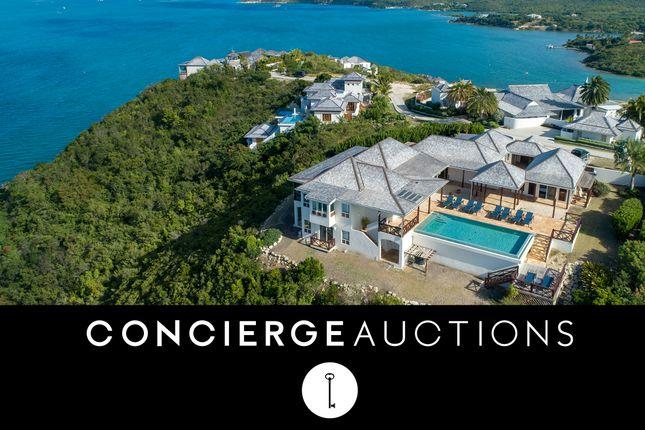 Thumbnail Villa for sale in Villa Nonsuch, Villa Nonsuch, Nonsuch Bay, Antigua And Barbuda