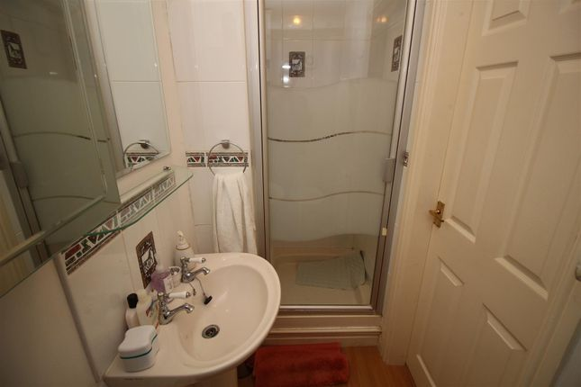 Ensuite of Hickton Drive, Chilwell, Nottingham NG9