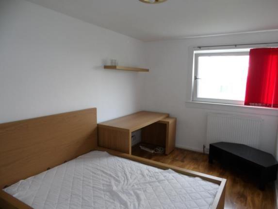 Bedroom 2 of Western Avenue, Rutherglen, Glasgow, South Lanarkshire G73