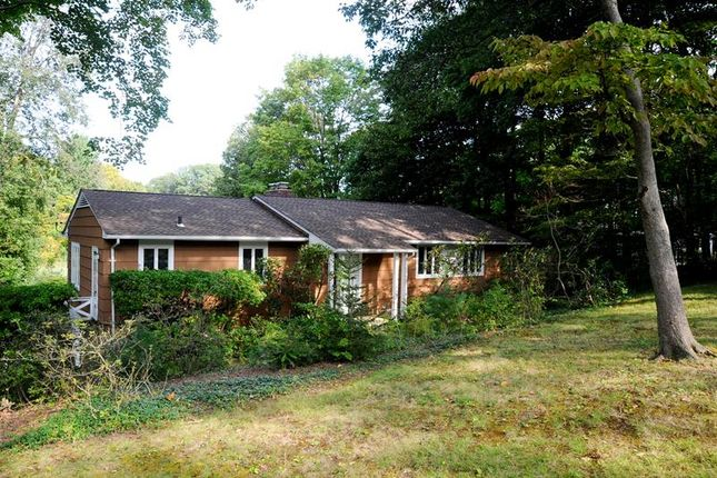 Thumbnail Property for sale in 23 Brevoort Road Chappaqua, Chappaqua, New York, 10514, United States Of America