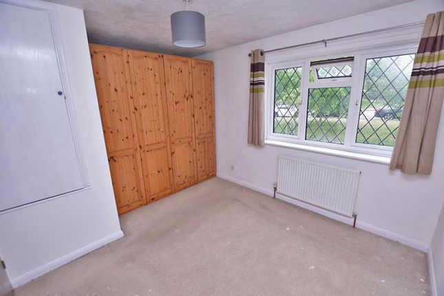 Photo 2 of Grampian Way, Downswood, Maidstone ME15