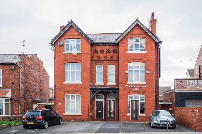 Thumbnail Commercial property for sale in Riding Street, Southport