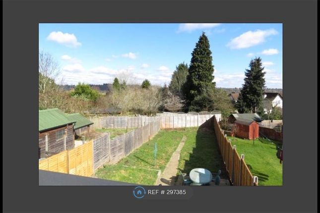 Thumbnail Semi-detached house to rent in Thirlmere Avenue, Reading