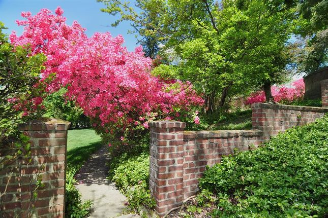 <Alttext/> of 55 Field Terrace Irvington Ny 10533, Irvington, New York, United States Of America