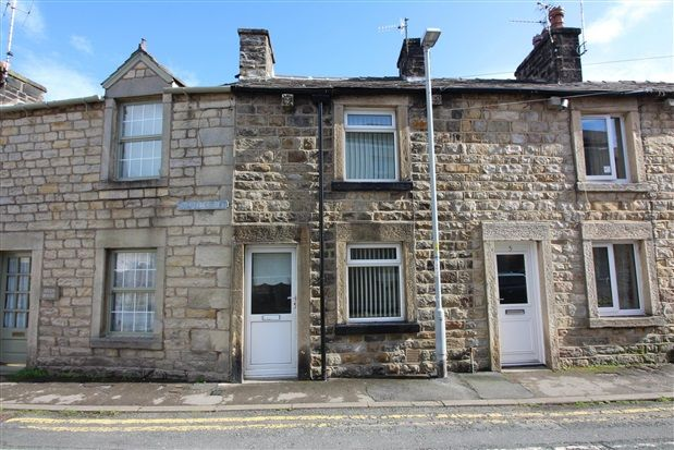Thumbnail Property for sale in Chapel Street, Lancaster