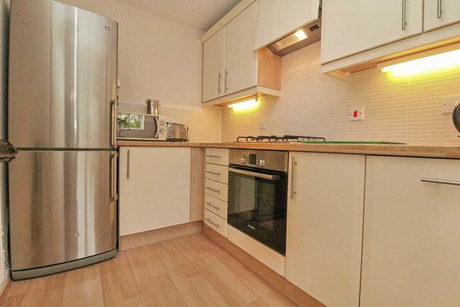 Kitchen of Fox Hollow, Witham St Hughs, Witham St Hughs LN6