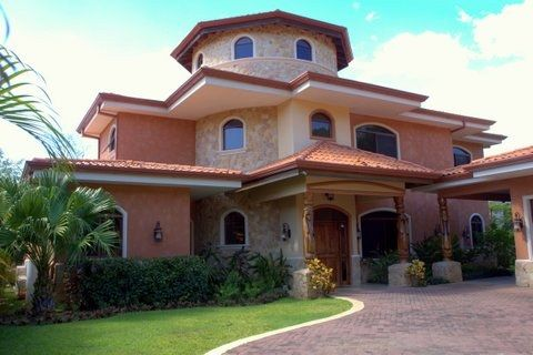 Thumbnail Property for sale in Playa Conchal, Guanacaste, Costa Rica