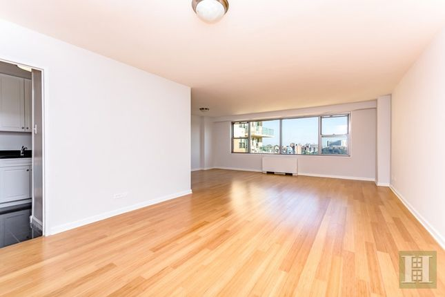 Thumbnail Apartment for sale in 2500 Johnson Avenue 16G, Bronx, New York, United States Of America