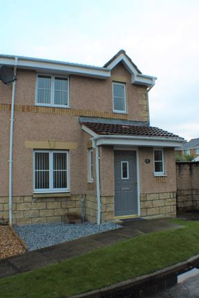 Photo 1 of Pitmedden Road, Dunfermline, Fife KY11