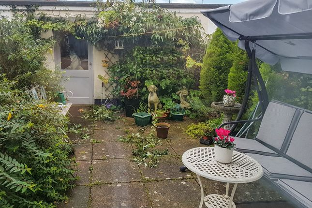 Property To Rent Fittleworth