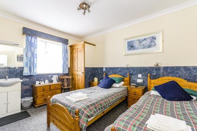 Bedroom 3 of Landguard Road, Shirley, Southampton SO15
