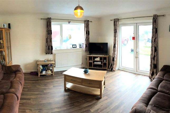 Bungalow for sale in Allenstyle Close Yelland Barnstaple & Allenstyle Close Yelland Barnstaple EX31 3 bedroom bungalow for ...