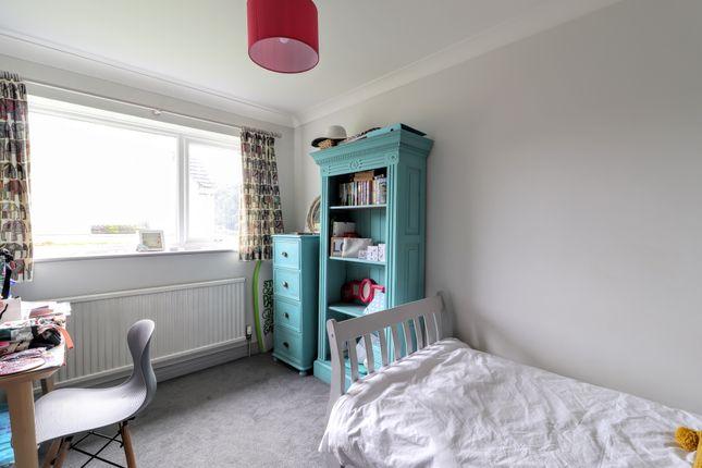 Bedroom 2 of Greenways, Winchcombe, Cheltenham GL54