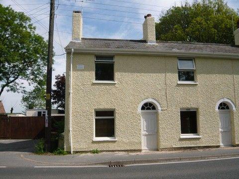 Thumbnail Semi-detached house for sale in Main Road Sellindge, Ashford, Kent