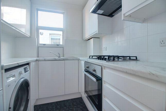Kitchen of Graham Road, Harrow Weald HA3