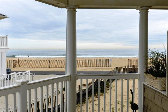 <Alttext/> of Manasquan, New Jersey, United States Of America