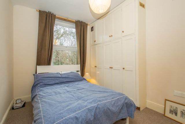 Bedroom 1 of Hillsborough Avenue, Exeter EX4