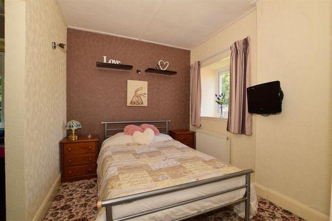 Bedroom 4 Area of Hodsoll Street, Meopham, Kent TN15