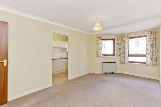 Thumbnail Property for sale in 42/16 Polwarth Gardens, Polwarth, Edinburgh