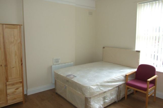 Thumbnail Property to rent in Albert Street, Rugby
