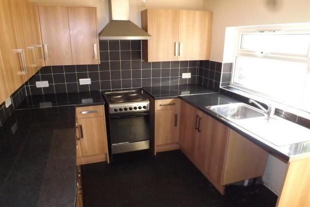 1 bed flat to rent in Rokells, Basildon SS14