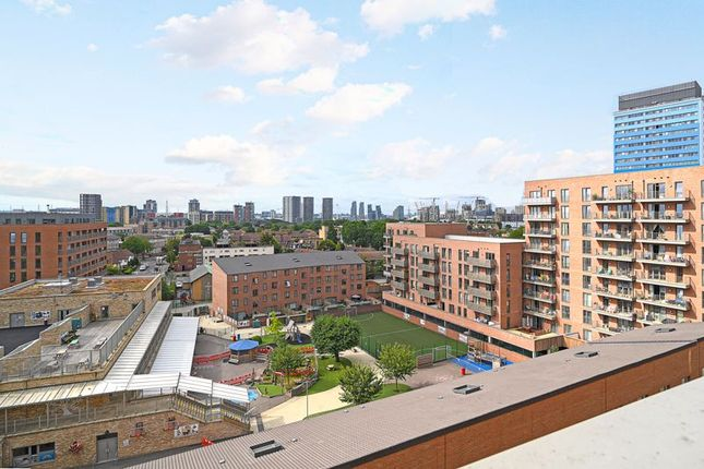 Photo 11 of Pioneer Court, Canning Town, London E16