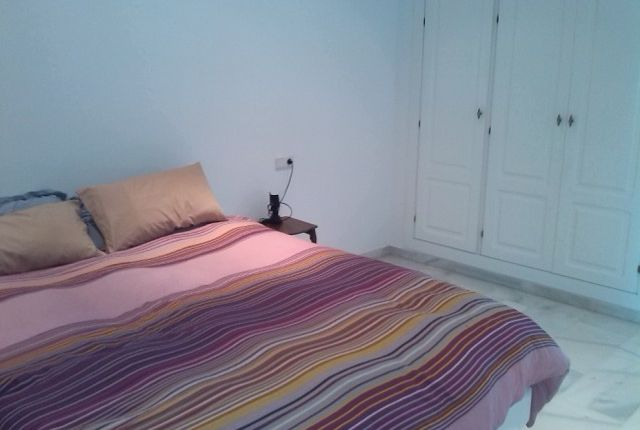 Bedroom of Spain, Málaga, Alhaurín De La Torre, Lauro Golf