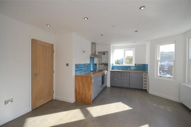 Picture No. 11 of River View, Station Road, Looe, Cornwall PL13