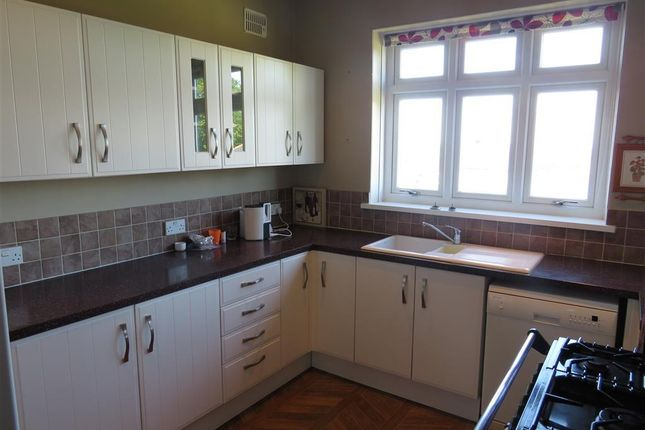 Thumbnail Property to rent in Brean Down Road, Plymouth