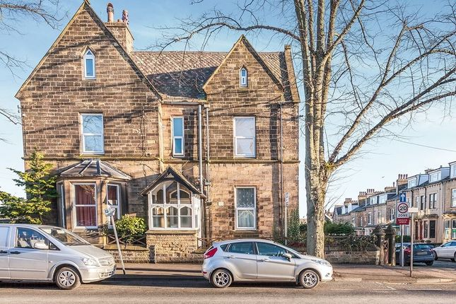 Thumbnail Terraced house for sale in North Street, Keighley