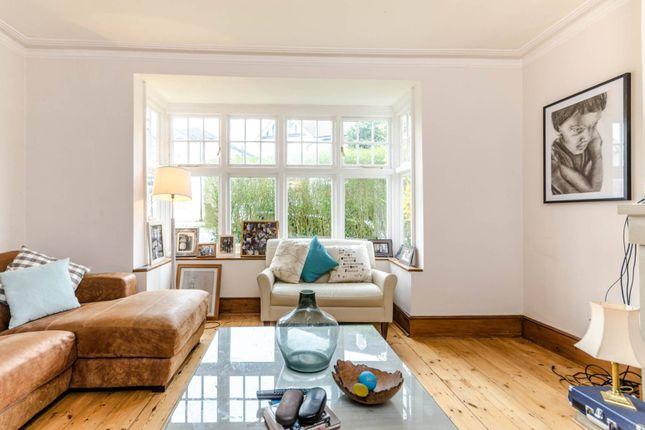 Thumbnail Property to rent in York Road, Woking