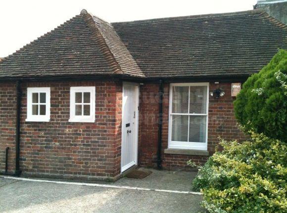 Thumbnail Room to rent in Saint Dunstans Street, Canterbury, Kent