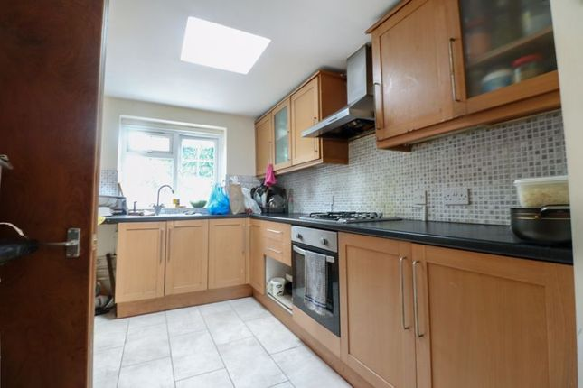 Photo 17 of Sussex Place, Slough SL1