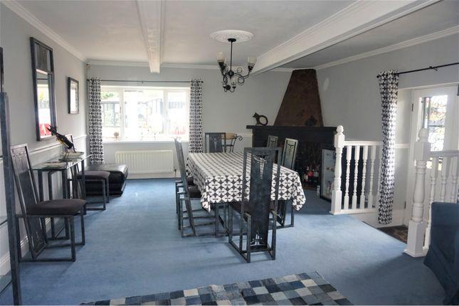 Dining Room of Leeds Road, Mirfield WF14