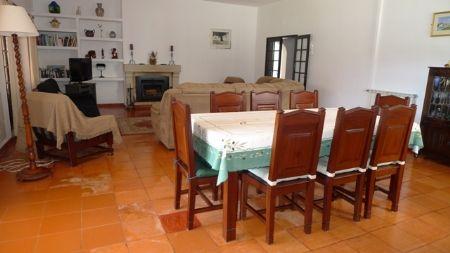 Image 7 5 Bedroom Villa - Western Algarve, Lagos (Gv488)