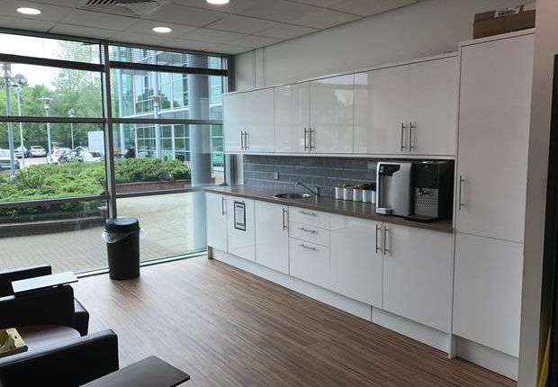 Photo 11 of Regus House, Herons Way, Chester Business Park, Chester CH4