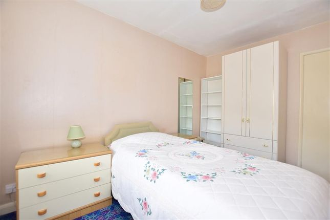 Bedroom 3 of Five Ashes, Mayfield TN20