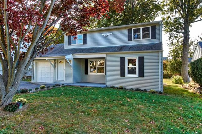 Thumbnail Property for sale in 22 Quintard Drive Port Chester, Port Chester, New York, 10573, United States Of America