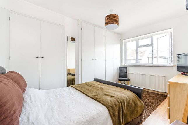 Thumbnail Property for sale in Suffield Road, Anerley