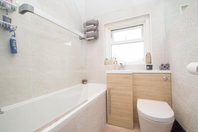 Dsc_0617 of Hampden Avenue, Eastbourne BN22