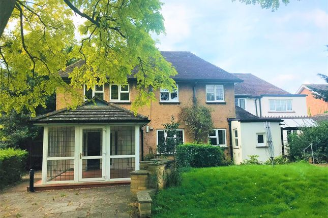Thumbnail Room to rent in Victoria Road, Bidford On Avon
