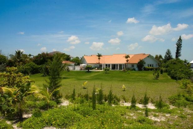 Picture No. 04 of Spanish Main, Freeport, Grand Bahama, Bahamas
