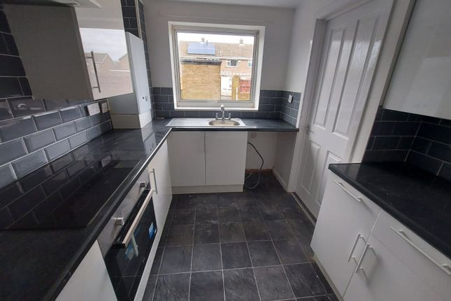 2 bed detached house to rent in Airdale Gardens, Hetton Le Hole DH5