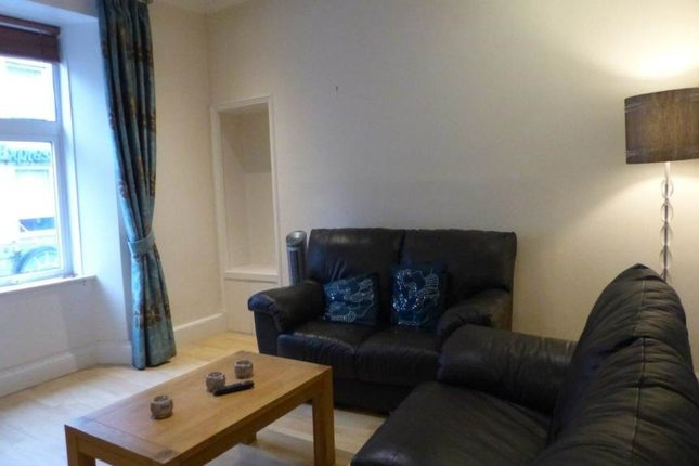 Thumbnail Flat to rent in Chapel Street, City Centre, Aberdeen