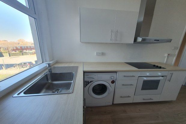 Thumbnail Property to rent in Walton Road, Liverpool