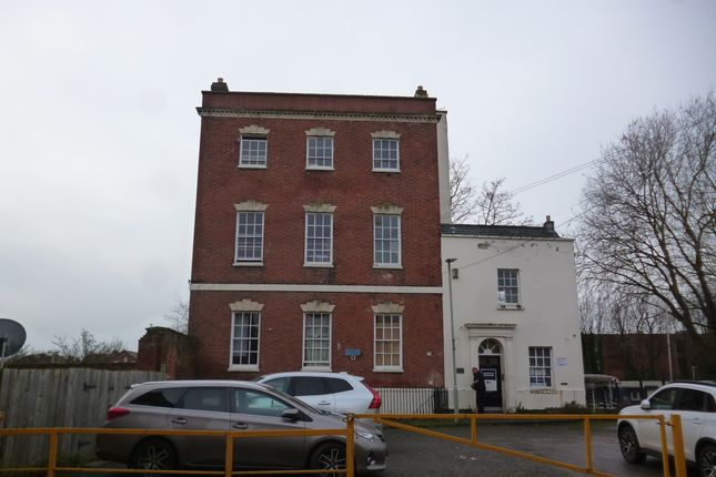 Thumbnail Hotel/guest house to let in Eastgate Street, Gloucester